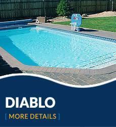 Cmc Pools Of Iowa Inground Swimming Pools Companies